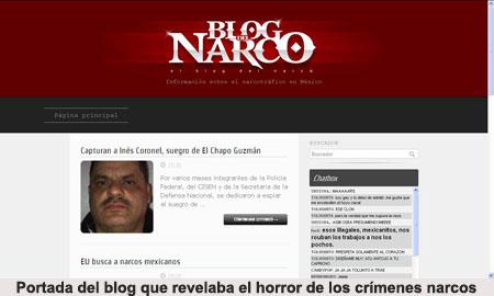 20130519-a_blog_del_narco.jpg