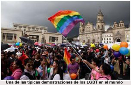 20130517-a_dia_de_los_gays.jpg