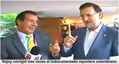20130527-a_entrevista_fracasada_del_colombiano.jpg