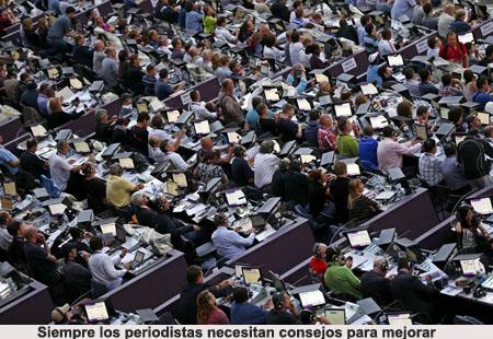 20130618-a_cobertura_periodistas_r.jpg