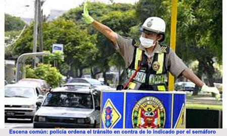 20130629-a_policia_transito.jpg