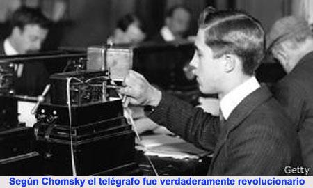20130717-a_chomsky_y_telegrafo.jpg