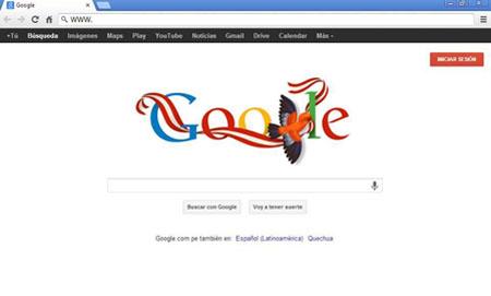 20130730-a_google.jpg