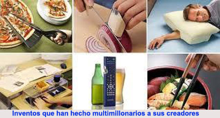 20130822-10_inventos_curiosos.jpg