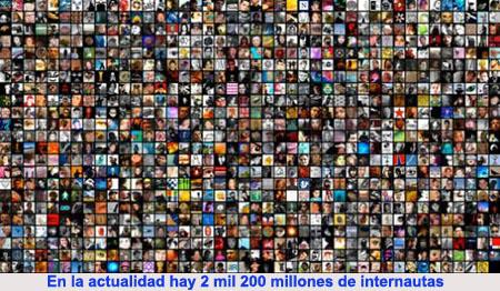 20130823-1_internet.jpg