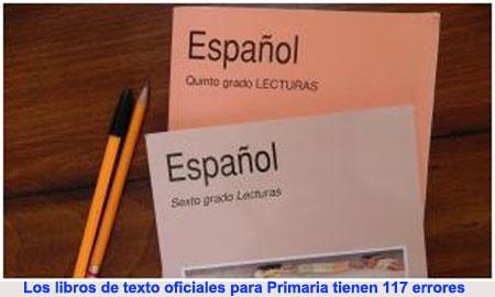 20130824-1libros_mexico.jpg