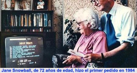 20130924-1_anciana.jpg