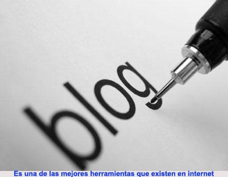 20130923-1_blog.jpg
