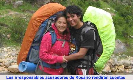 20130928-1_caso_ciro.jpg