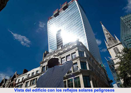 20130907-1_edificio_londres.jpg