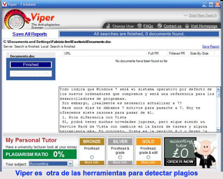 20130913-1_viper.jpg