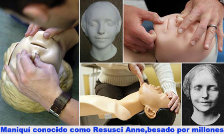 20131028-1_desconocida_mas_besada.jpg