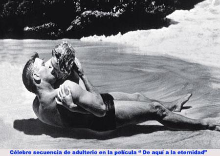 20131114-1_adulterio.jpg