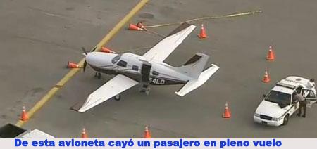 20131116-1_avioneta_pasajero.jpg