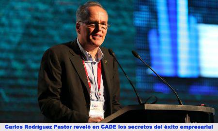 20131130-1_cade_rodriguez_pastor.jpg