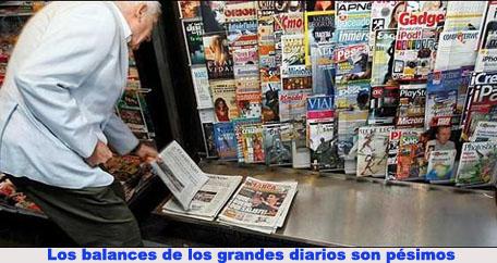 20131118-1_diarioo_espanoles.jpg