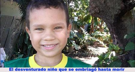 20131116-1_dominicado_nino.jpg