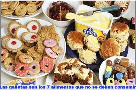 20131111--_alimentos.jpg