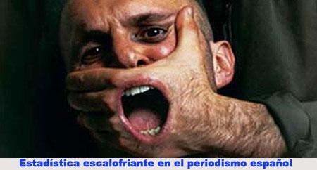 20131218-1_desastre_periodistico_en_espana.jpg