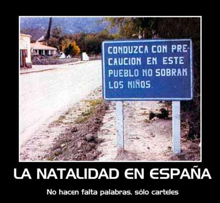 20131208-1_la-natalidad-en-espana.jpg