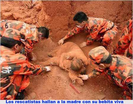20131230-1_madre_terremoto.jpg