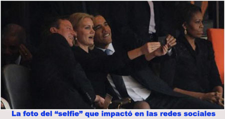 20131213-1_obama.jpg