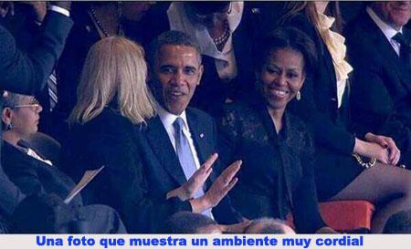 20131213-1_obama1.jpg