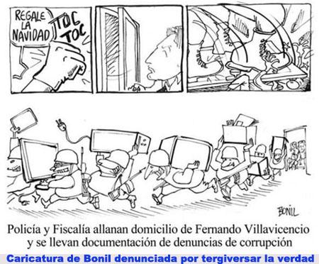 20140131-1_caricaturista_ecuatoriano.jpg