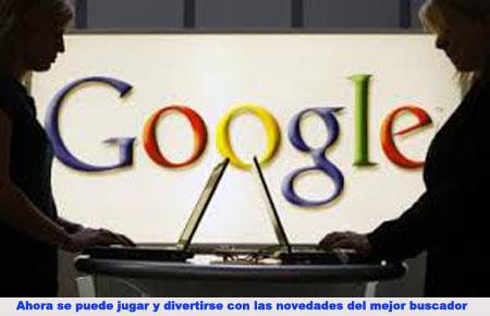 20140117-1_google.jpg