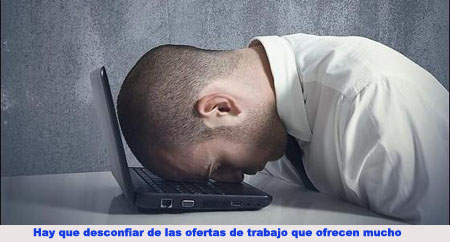 20140125-1_internet-oferta_560x280.jpg