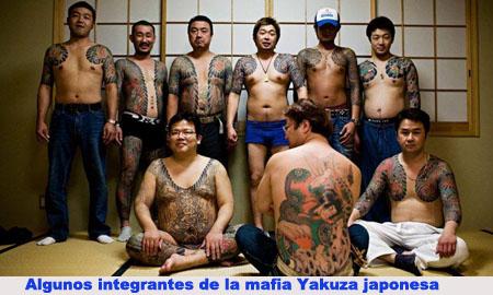 20140123-1_los_yakuza.jpg