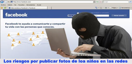 20140112-1_peligro-redes-sociales.jpg