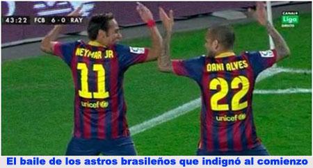 20140220-1_baile_de_neymar.jpg