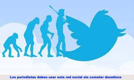 20140228-1_consejos_twitter.jpg