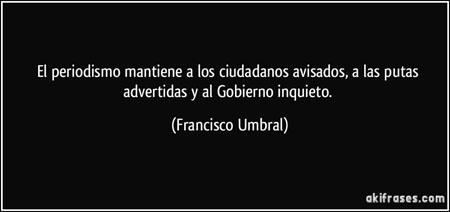 20140222-1_gobierno_y_periodistas.jpg