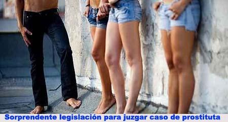 20140325-1_esoana_prostitutas.jpg