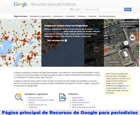 20140328-1_google_recursos.jpg