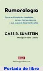 20140329-1_los_rumores_libro.jpg