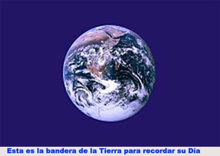 20140422-1_bandera_de_la_tierra.jpg