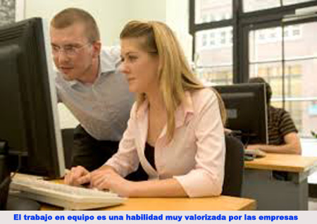 20140429-1_habilidades_profesionales.jpg
