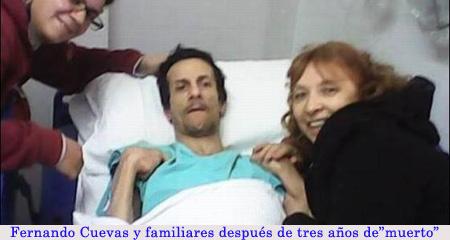 20140528-1_brasileno_resuicitado.jpg