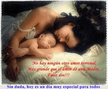 20140511-1_dia_madre.jpg