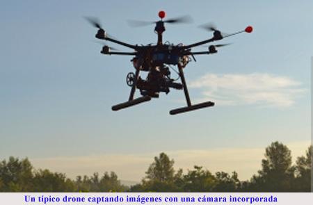 20140510-1_drone.jpg