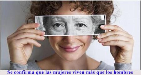 20140516-1_mas_vida.jpg