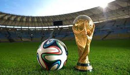20140601-1_copa_mundial.jpg
