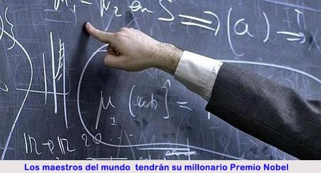 20140604-1_matematicas_profesor.jpg