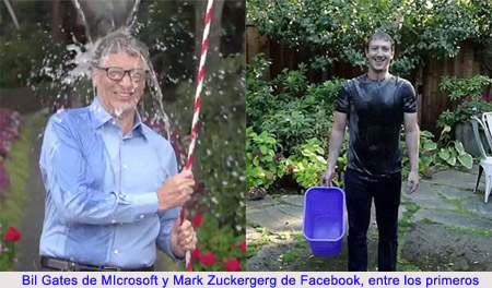 20140824-1_bill_y_zuckerberger.jpg