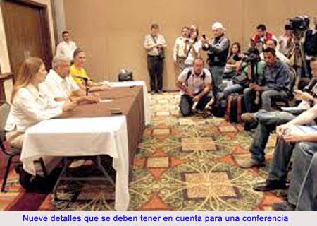 20140828-1_conferencia_prensa.jpg