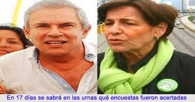 20140917-1_dos_candidatos.jpg