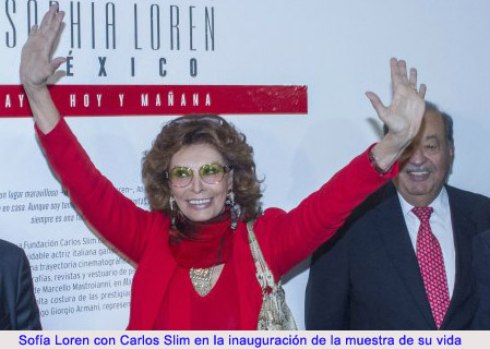 20140920-1_sofia-loren-mexico.jpg